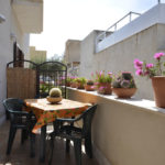 veranda-rossa1