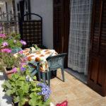 veranda-verde2
